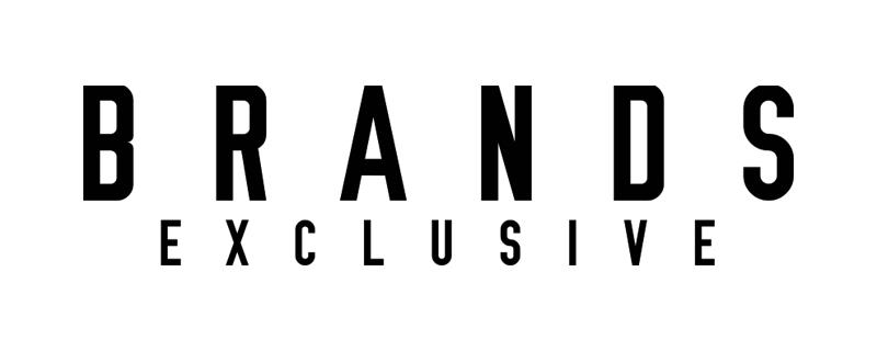 Brands Exclusive