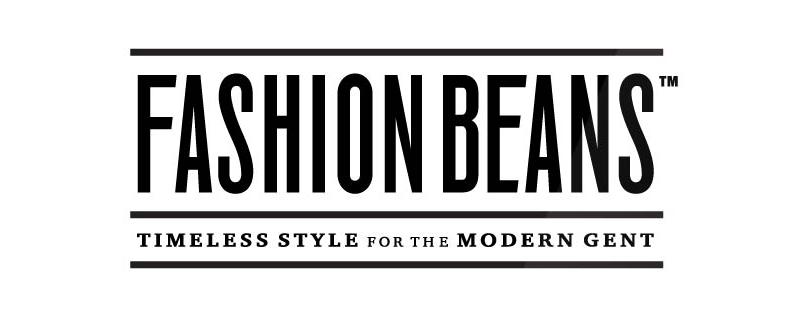 Fashion Beans